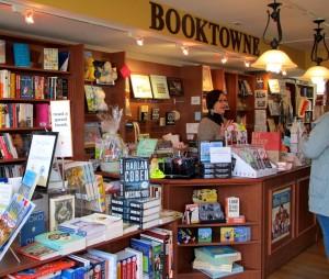 frontdeskbookstore
