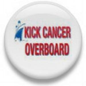 KCO button
